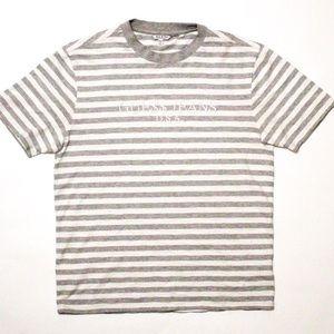 Guess x ASAP Rocky T-Shirt
